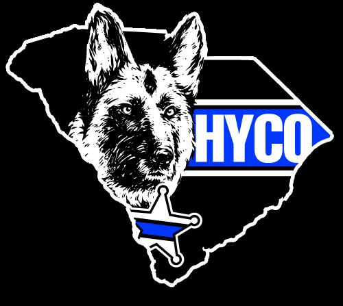 Hyco K9 Fund